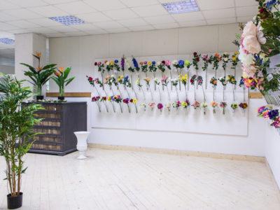 Diva2018 117 400x300 Showroom