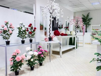 Diva2018 141 400x300 Showroom