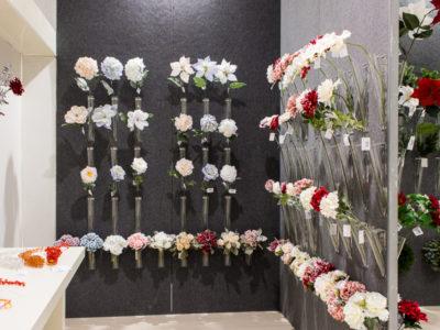 Diva2018 288 1 400x300 Showroom